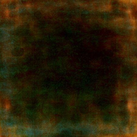 dark grunge background texture vintage.marble background Stok Fotoğraf - 129789476