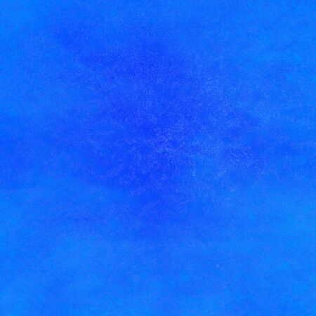 abstract light blue background texture
