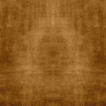 brown wooden background texture vintage Stok Fotoğraf - 129789634