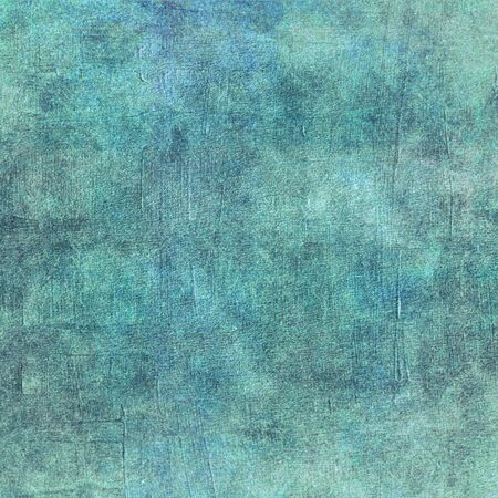 marble background texture.old background