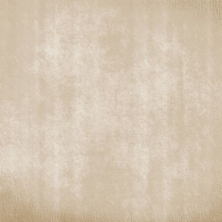 light brown papyrus background texture