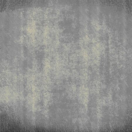 marble gray background texture vintage