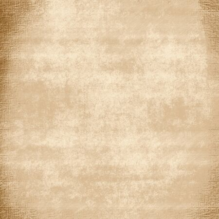 light brown marble background texture.wall background Stok Fotoğraf - 129790178