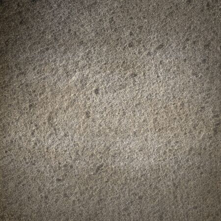 brown wall background texture vintage