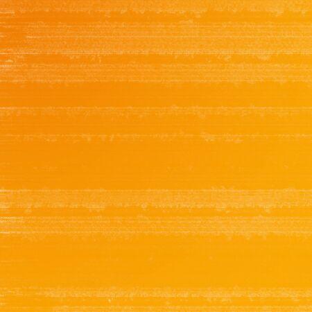 yellow papyrus background texture vintage Standard-Bild - 129790206