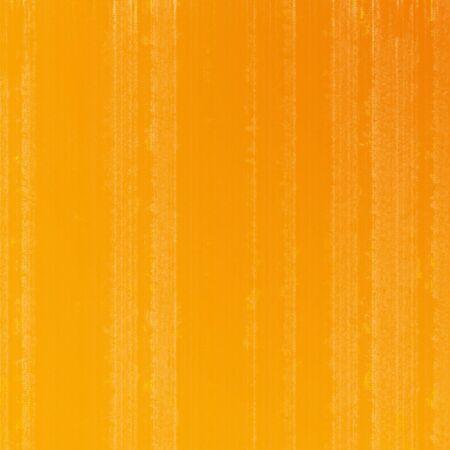 yellow papyrus background texture vintage Standard-Bild - 129790215