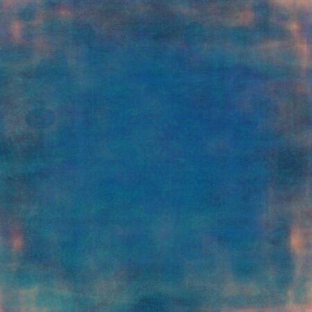 blue watercolor background texture vintage