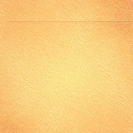 light brown canvas background texture