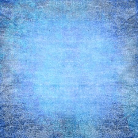light blue marble background texture Imagens