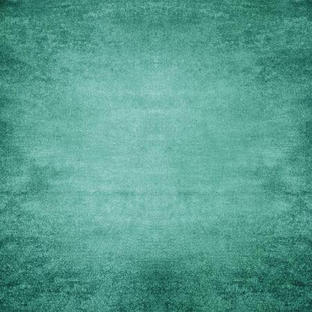 blue canvas marble texture vintage Imagens