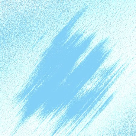 abstract light blurred blue background texture Фото со стока