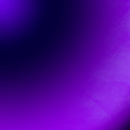 abstract bright blue gradient background texture