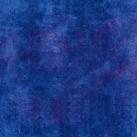 blue marble background texture vintage