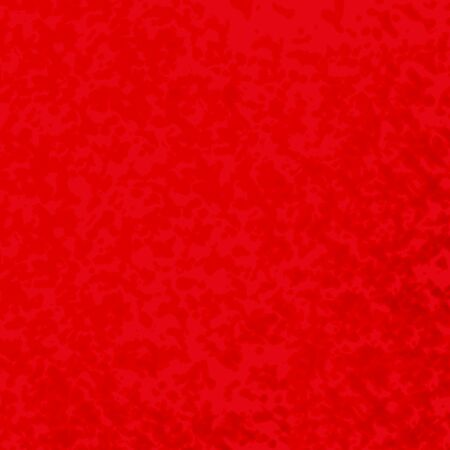 abstract bright red background texture Stockfoto
