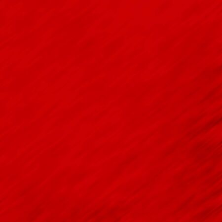 red canvas paper background texture