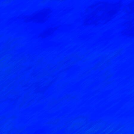 bright blue canvas paper background texture