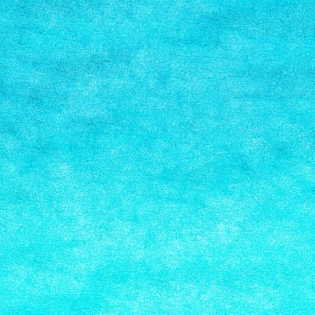 abstract light blue background texture.light blue sky with clouds background Reklamní fotografie
