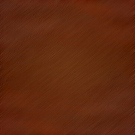 abstract brown blurred background texture Reklamní fotografie