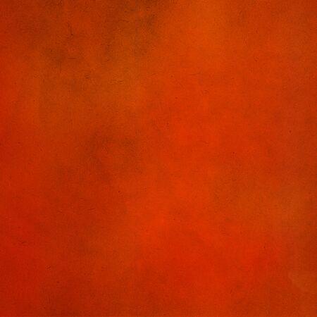 dark orange paper background texture vintage