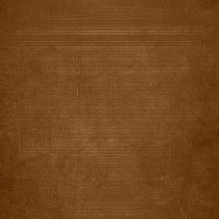 brown canvas paper background texture