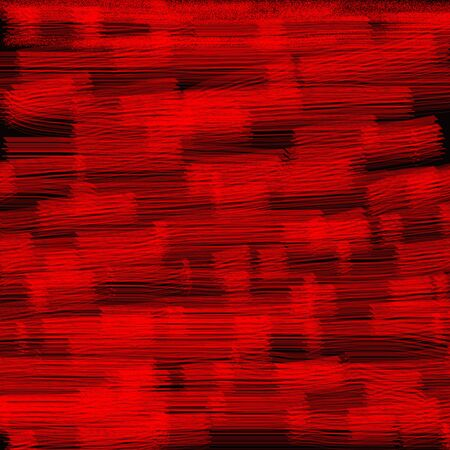 abstract red patterned background texture