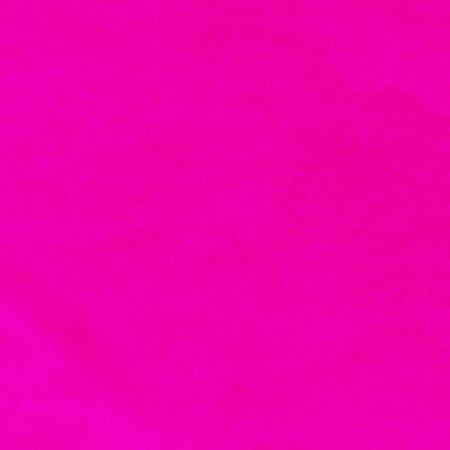 abstract bright pink background texture