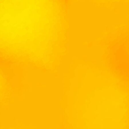 abstract light yellow gradient background texture