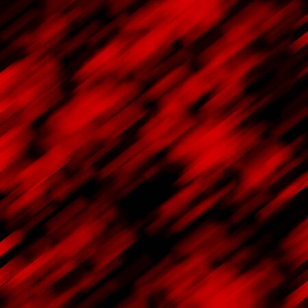 abstract blurred red background texture