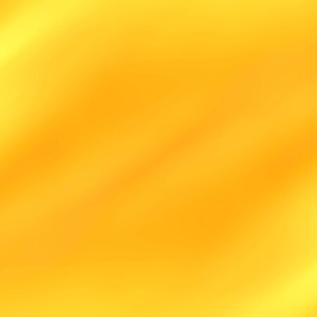 abstract light yellow blurred background texture