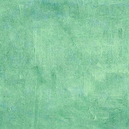 blue canvas paper background texture 写真素材
