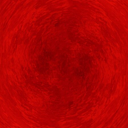 red canvas marble background texture 写真素材