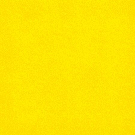 abstract bright yellow background texture Stok Fotoğraf