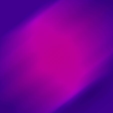 abstract blurred blue background texture for web 写真素材