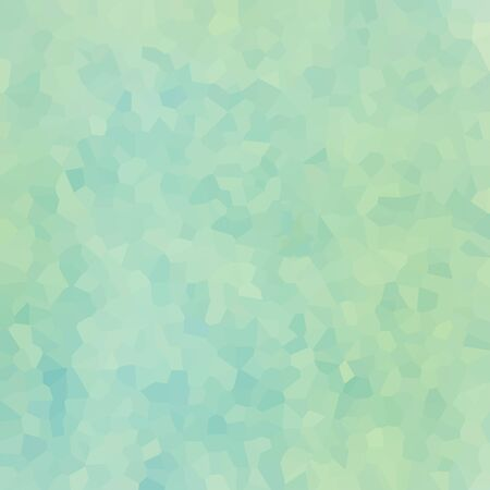 light blue triangle background texture 写真素材
