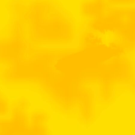 abstract light yellow background texture 写真素材