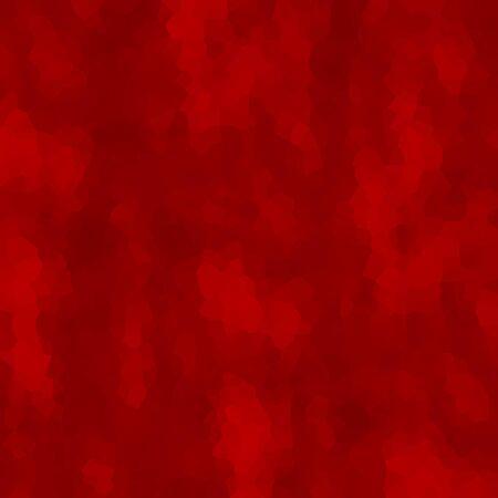 dark red vintage background texture Фото со стока