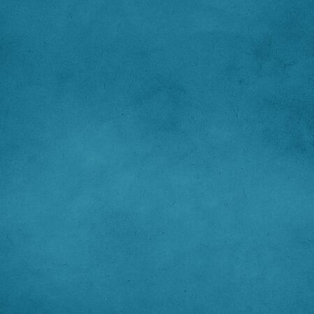 blue canvas paper background texture vintage Stok Fotoğraf