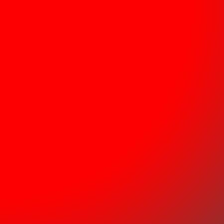 abstract bright red gradient background texture 写真素材