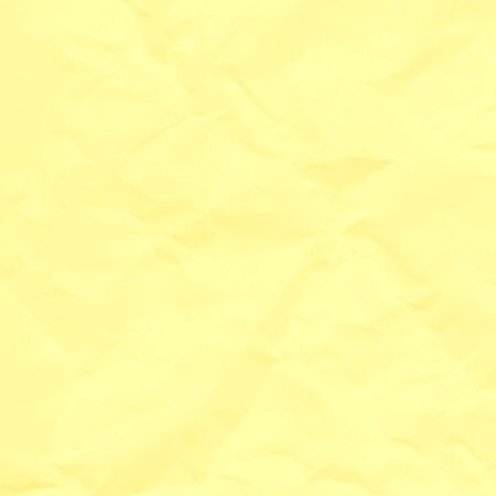 light yellow canvas paper background texture 写真素材