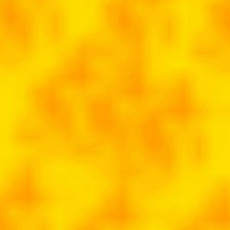 abstract bright yellow background texture 写真素材