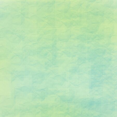 light blue canvas paper background texture