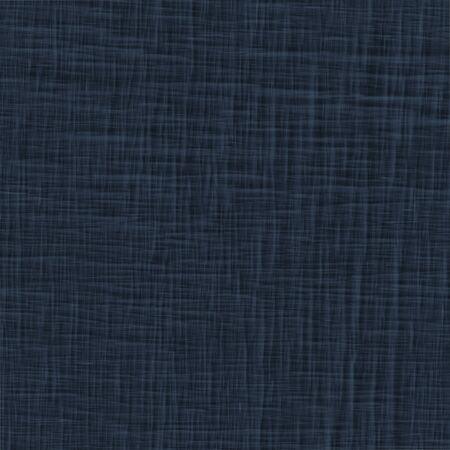 dark blue textile background texture