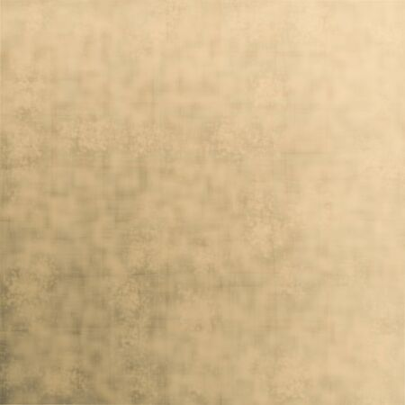 light brown marble background texture