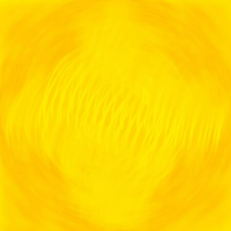 abstract bright yellow blurred background texture