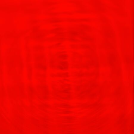 abstract bright red background texture 写真素材