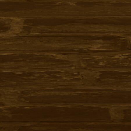 dark brown marble background texture