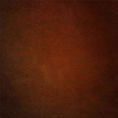 brun papyrus texture de fond vintage