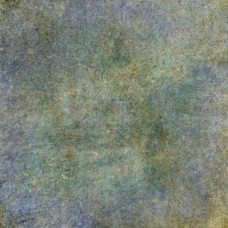 blue canvas marble background texture Stock fotó