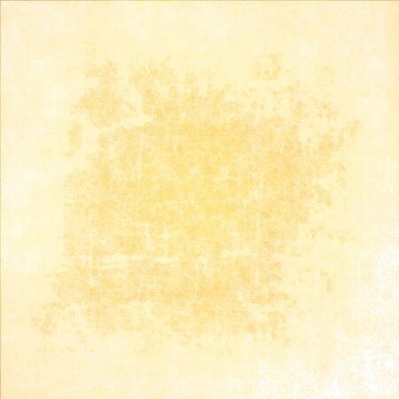 light yellow canvas papyrus background texture