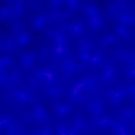 abstract bright blue background texture